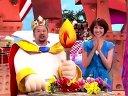 THEぶっちぎりTV 動画~2012年6月16日