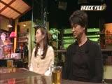 心ゆさぶれ!先輩ROCK_YOU 無料動画~ゲスト:杉山愛、石黒賢~2012年6月16日