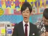 はねるのトびら 無料動画~2012年6月20日