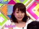 クイズ!イチガン 無料動画~2012年6月22日