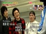 サタネプ☆ベストテン 無料動画~2012年6月23日