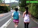 旅RUNガール 動画~北原里英(AKB48)横山由依(AKB48)~2012年6月24日