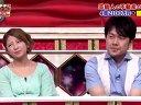 スパニチ!! 無料動画~芸能人の○○勝手に調べちゃいましたTV~2012年6月24日