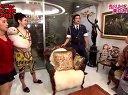 両さん&いじくりばあさんの有名人怪しいお屋敷ガサ入れ調査!パート2~ 無料動画~2012年6月24日