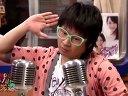 SKE48のマジカル・ラジオ2最終回 無料動画~マジカルラジオ最大の危機! 愛と友情とラジオが世界を救うのか?~2012年6月26日